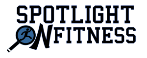 spotlight-on-fitness3