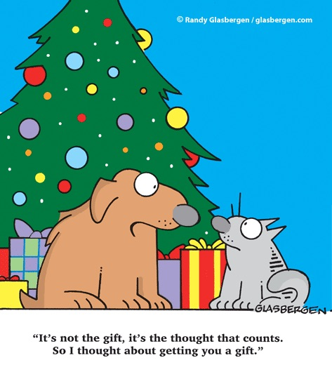 Best Christmas Cartoons To Start Your Day Nutsrok