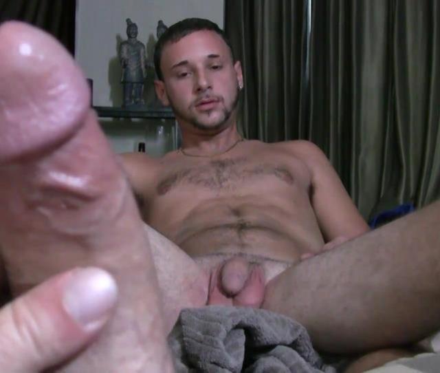 Straight Guy Gay Sex Porn