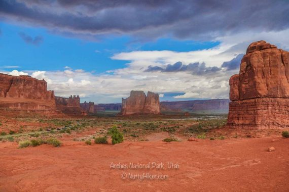 arches-national-park-9