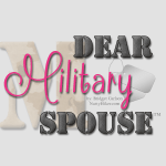 Dear Military Spouse: How do I get a house on base?