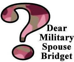 Dear Military Spouse: Can I break a lease due to a PCS?