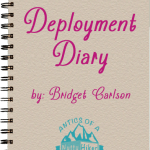 Deployment Diary