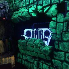 Tomb Rider 3D & Free Arcade in San Antonio