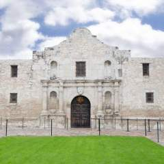 Your Guide to Visiting San Antonio