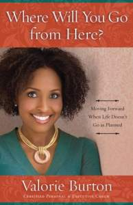 Where Will You Go from Here Book Review