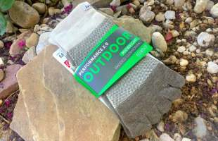 Injinji Socks | Hiking Gear Review