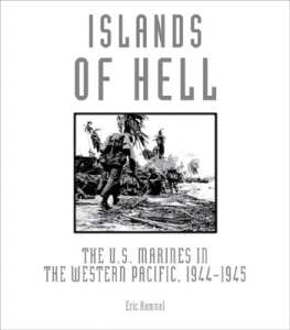 Islands of Hell