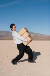 moving, PCS