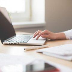 WAHM: How to Balance Work and Home