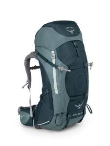Osprey Ariel SG 65 Pack