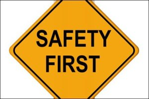 Deployment Safety Tips