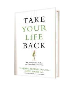 Take Your Life Back Boo Review