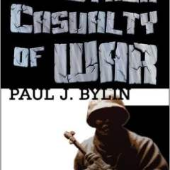 BOOK REVIEW: The Other Casualty of War