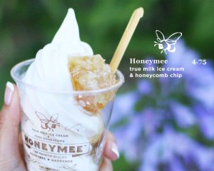 HONEYMEE-Menu-flyer-01