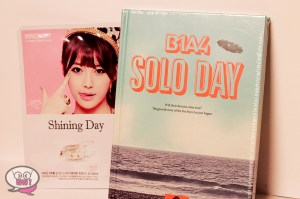 IMG_1670_SoloDay_WM