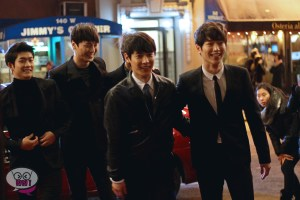 5urprise_WM