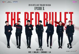 BTS 2014 LIVE TRILOGY_main final