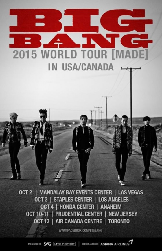 big-bang-2015-made-world-tour-north-america