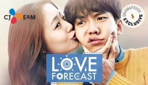 4606_LoveForecast_Slider_v2