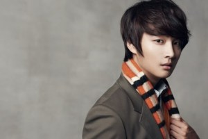 YoonShiYoon11-1