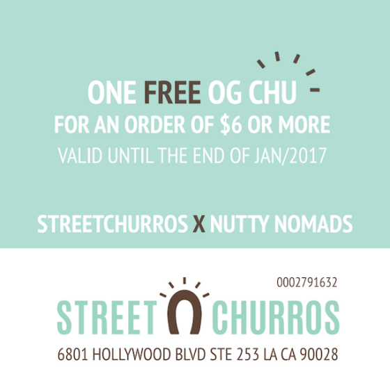 streetchurrosxnuttynomads_ogchu_couponcode