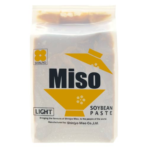 misopasta køb - lys miso shinjyo