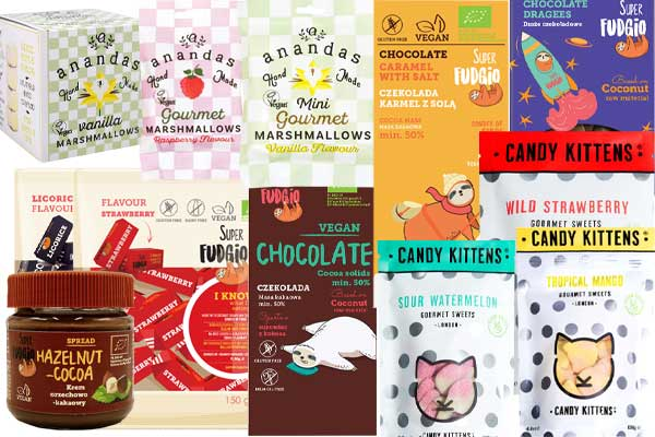 glutenfri slik køb glutenfri chokolade