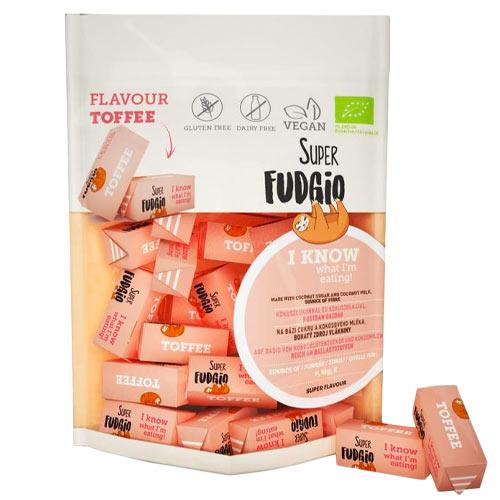 vegansk-fudge-køb-online---super-fudgio-toffee-karameller