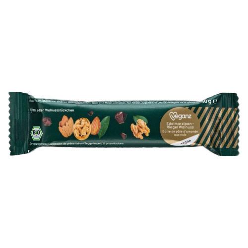 vegansk marcipanbrød køb - veganz marcipanbar
