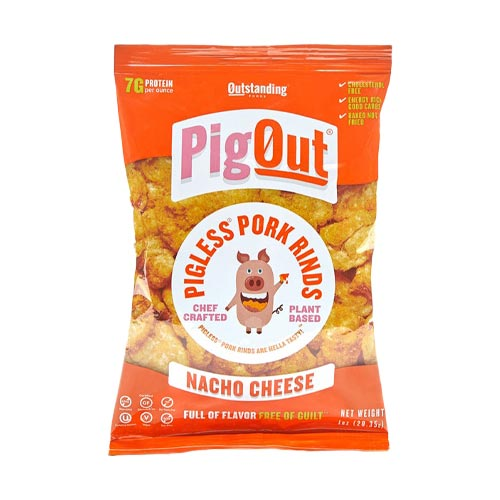 veganske-snacks---pig-out-nacho-cheese---