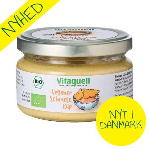 vegansk-ostedip---vegansk-ostesauce- køb online