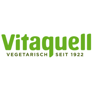 vitaquell produkter i danmark - vegansk pålæg