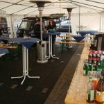Volles-Paket-Zelt-Tische-Stehtische-Drinks-Food-Café