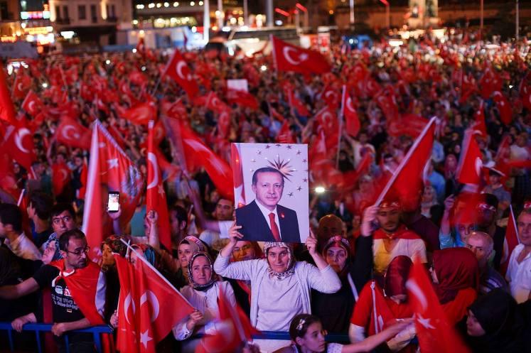 Erdogan May 18 2018 C