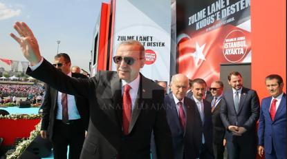Erdogan May 18 2018