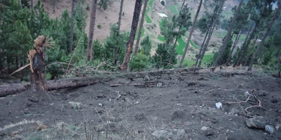 haleellaa Indiyaa1