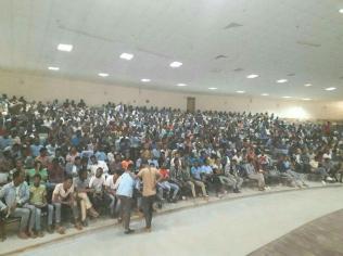 Yuniversity Jimmaa1