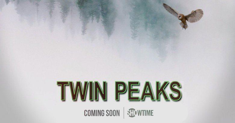 twin-peaks-teaser-austin-shaddix-781x409