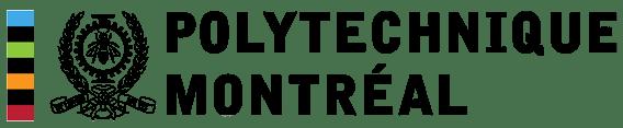 polytechnique_montreal