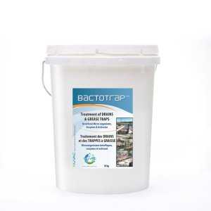 Bactotrap_10kg