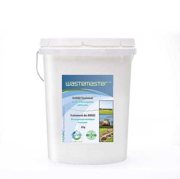 Wastemaster_20kg