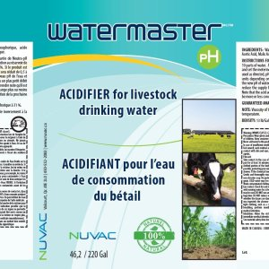 watermaster-ph