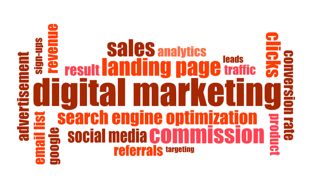 digital-marketing tendencias