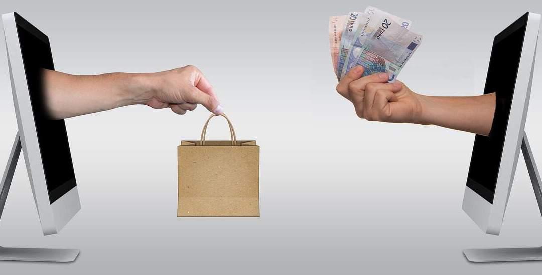 ¿Cómo vender más en la era digital?