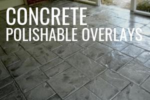 concreteoverlay