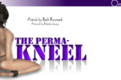 Online-isms: The Perma-Kneel