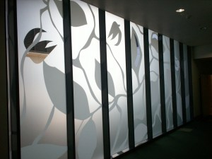 NuVision Solutions Decorative Films