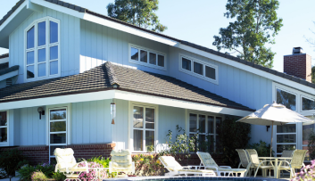 A Tinted Home - How Window Films Can improve your in home lifestyle