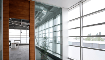Your Office Space Needs Tinting - Top Benefits of Window Film